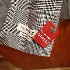 Jos. A. Bank Suits & Blazers - Jos A Banks suit new with tags! 44R